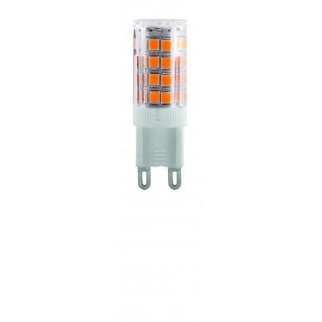 LED BISPINA G9 3,5W 3000K