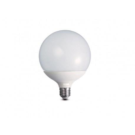 GLOBO LED E27 24W /159W 2620 LUMEN 3000K