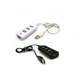 CAVO SPLITTER 4 X USB