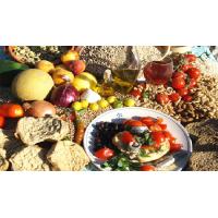 Prodotti Alimentari Tipici